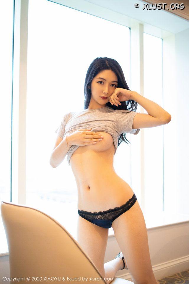 XLUST.ORG XiaoYu Vol.251 062