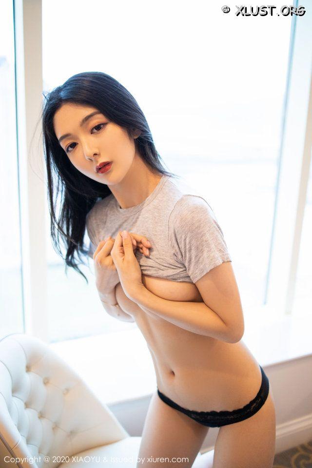 XLUST.ORG XiaoYu Vol.251 066
