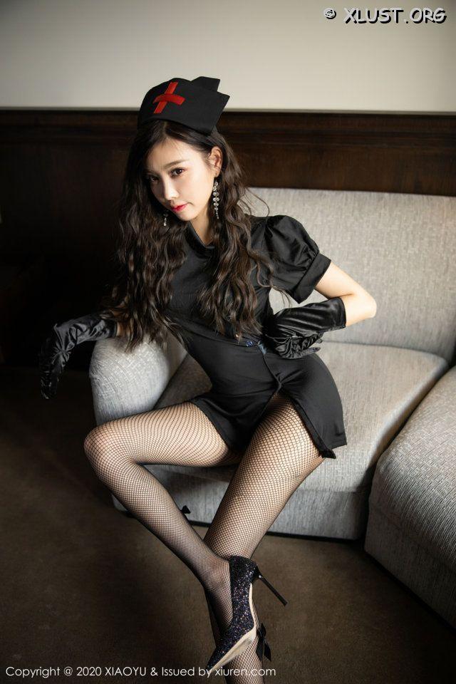 XLUST.ORG XiaoYu Vol.252 040
