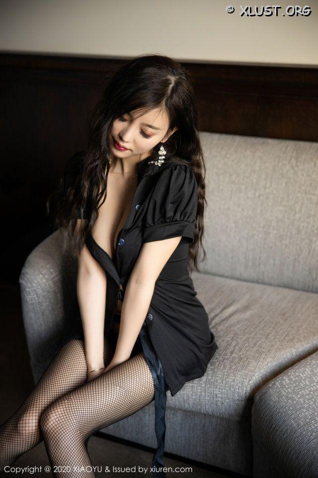 XLUST.ORG XiaoYu Vol.252 060