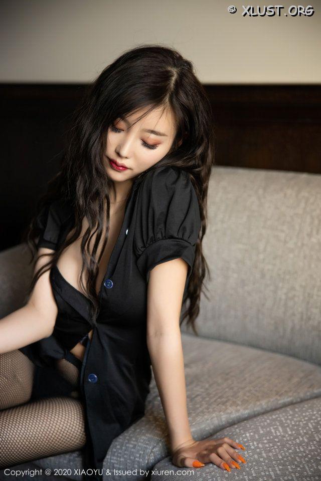 XLUST.ORG XiaoYu Vol.252 062
