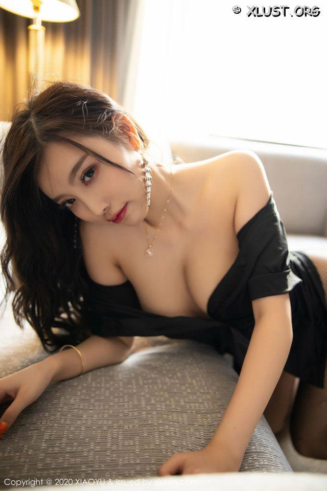 XLUST.ORG XiaoYu Vol.252 080