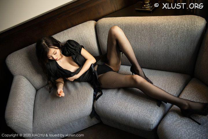 XLUST.ORG XiaoYu Vol.252 092