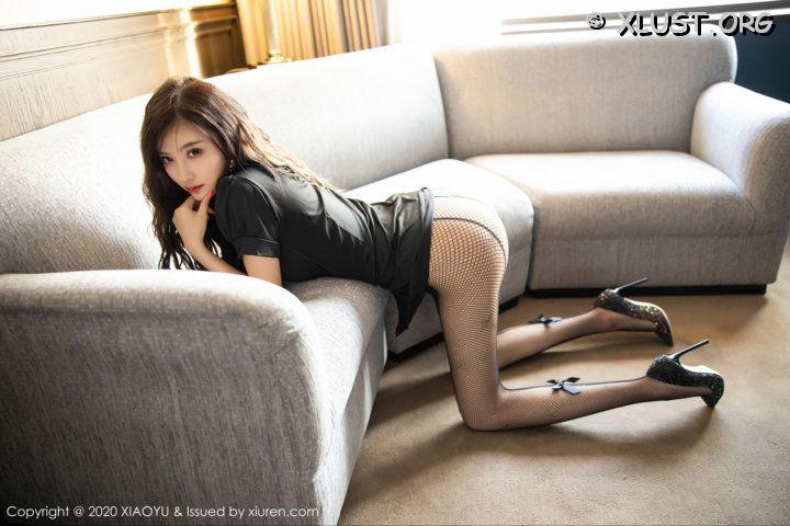 XLUST.ORG XiaoYu Vol.252 096