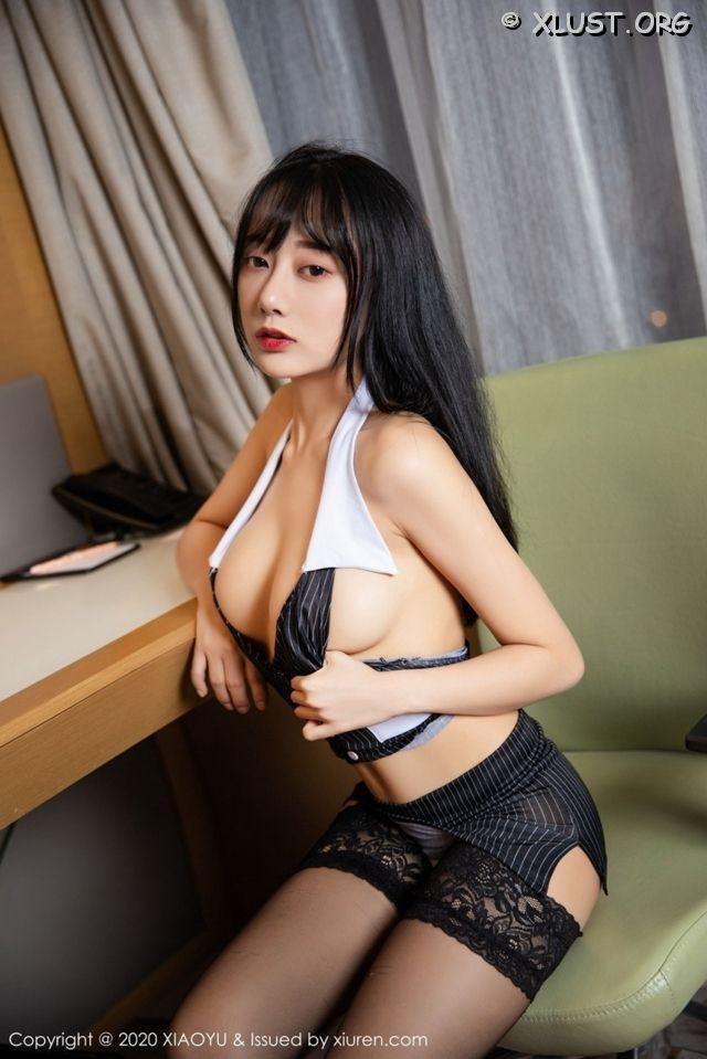 XLUST.ORG XiaoYu Vol.253 033