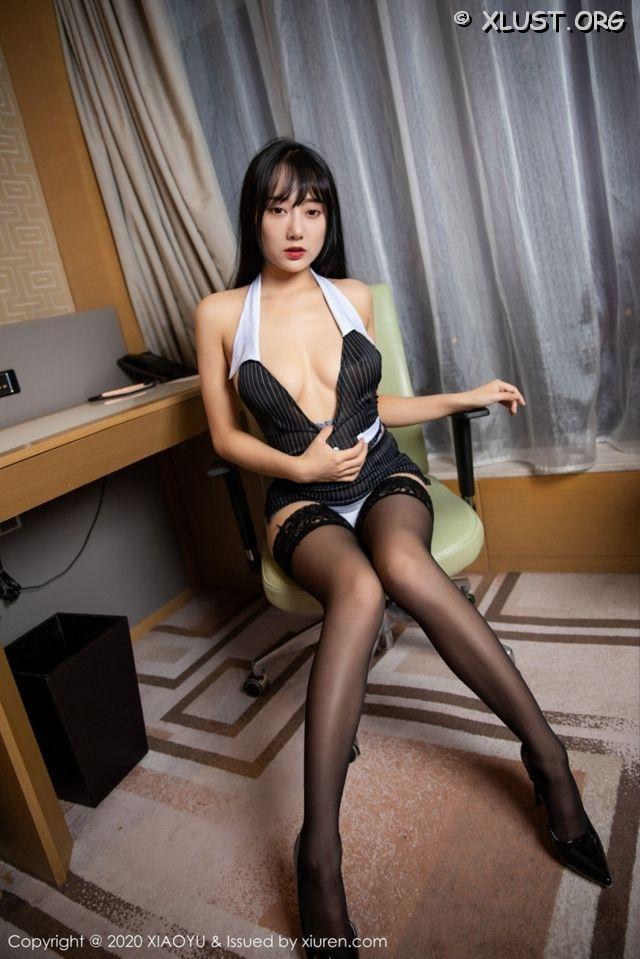 XLUST.ORG XiaoYu Vol.253 034