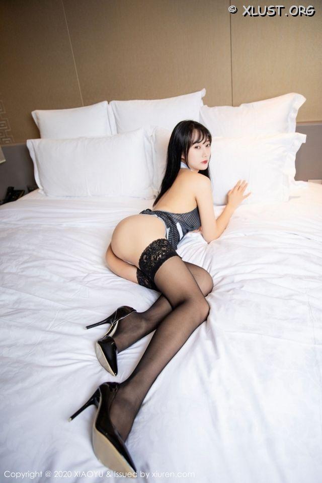 XLUST.ORG XiaoYu Vol.253 045
