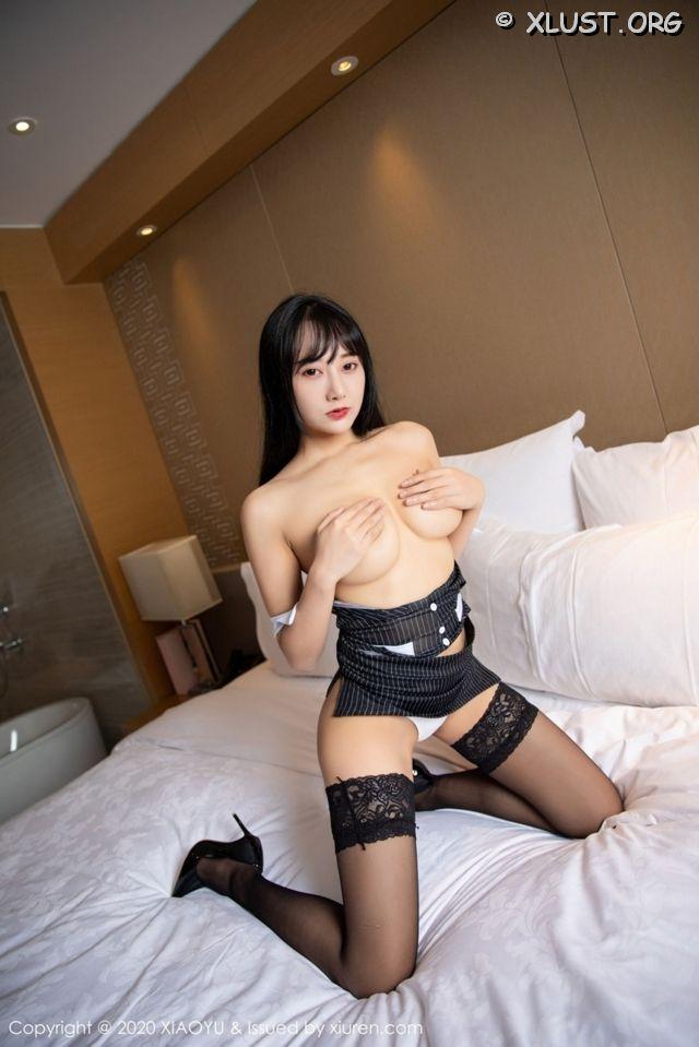 XLUST.ORG XiaoYu Vol.253 048