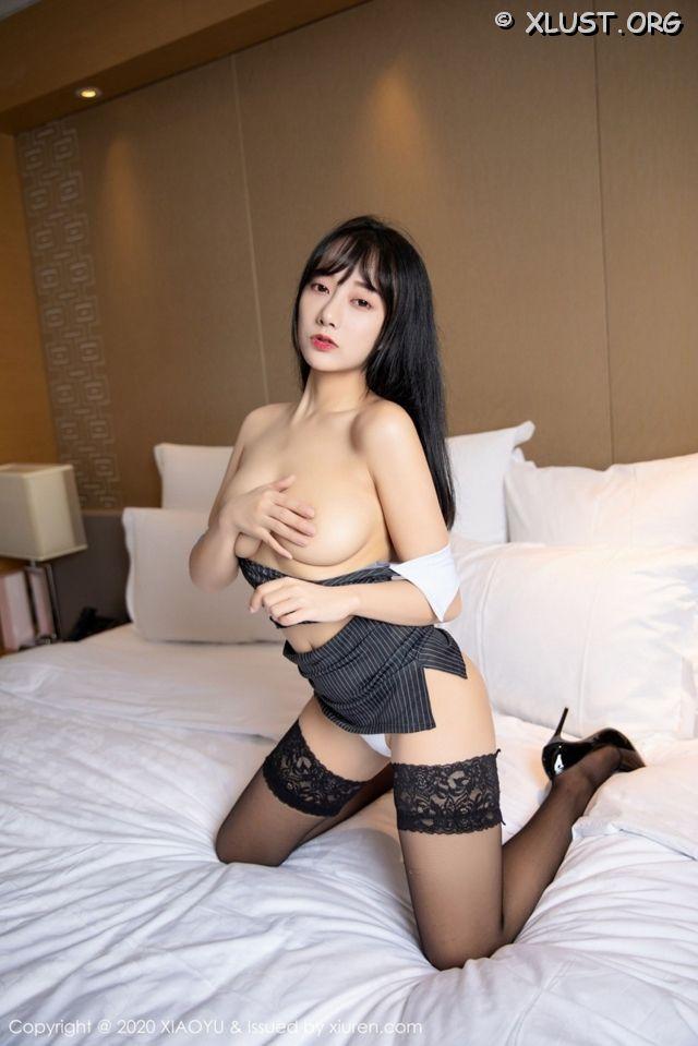 XLUST.ORG XiaoYu Vol.253 056