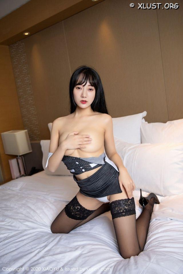 XLUST.ORG XiaoYu Vol.253 060