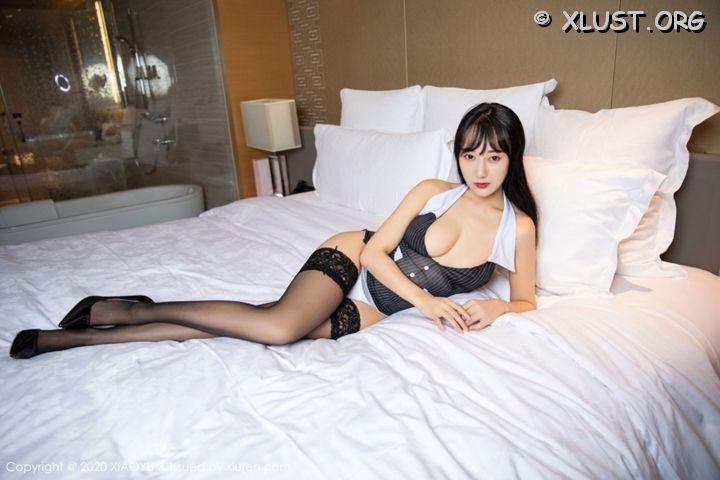 XLUST.ORG XiaoYu Vol.253 068