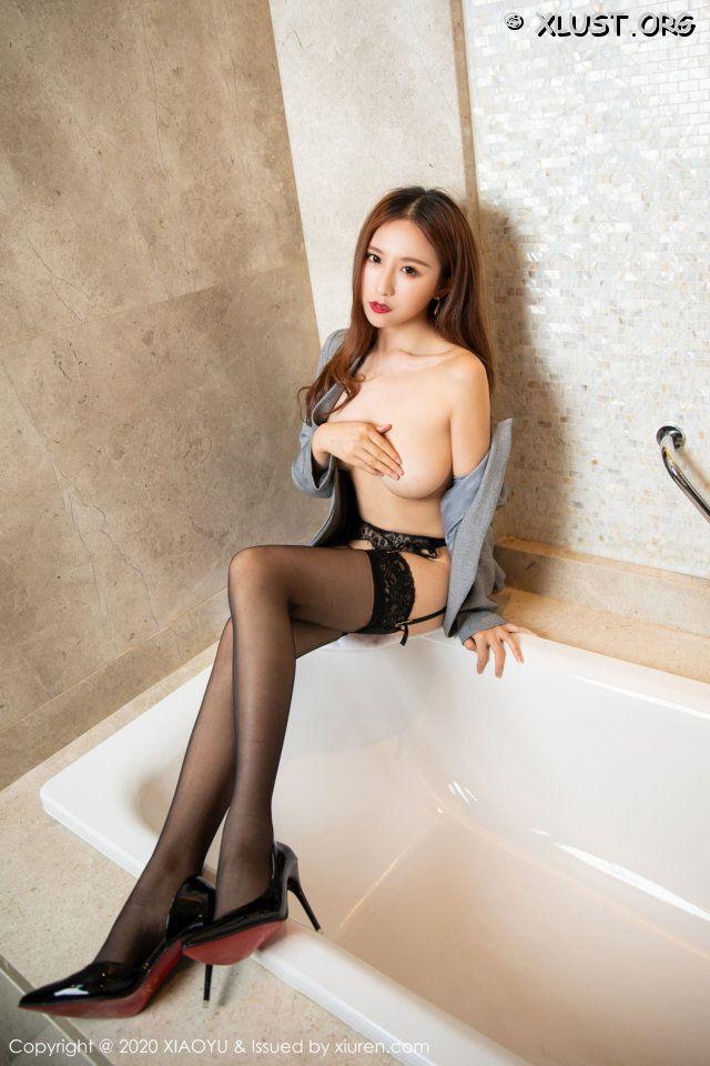 XLUST.ORG XiaoYu Vol.254 047