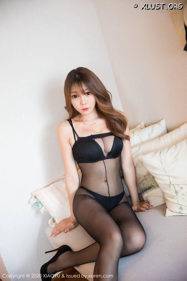 XLUST.ORG XiaoYu Vol.255 004