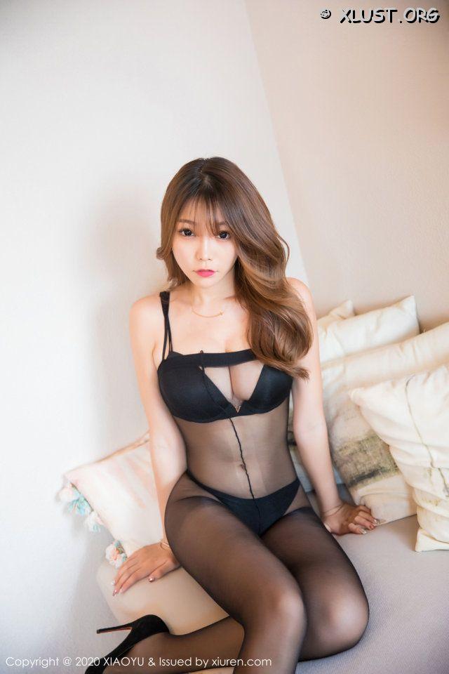 XLUST.ORG XiaoYu Vol.255 005