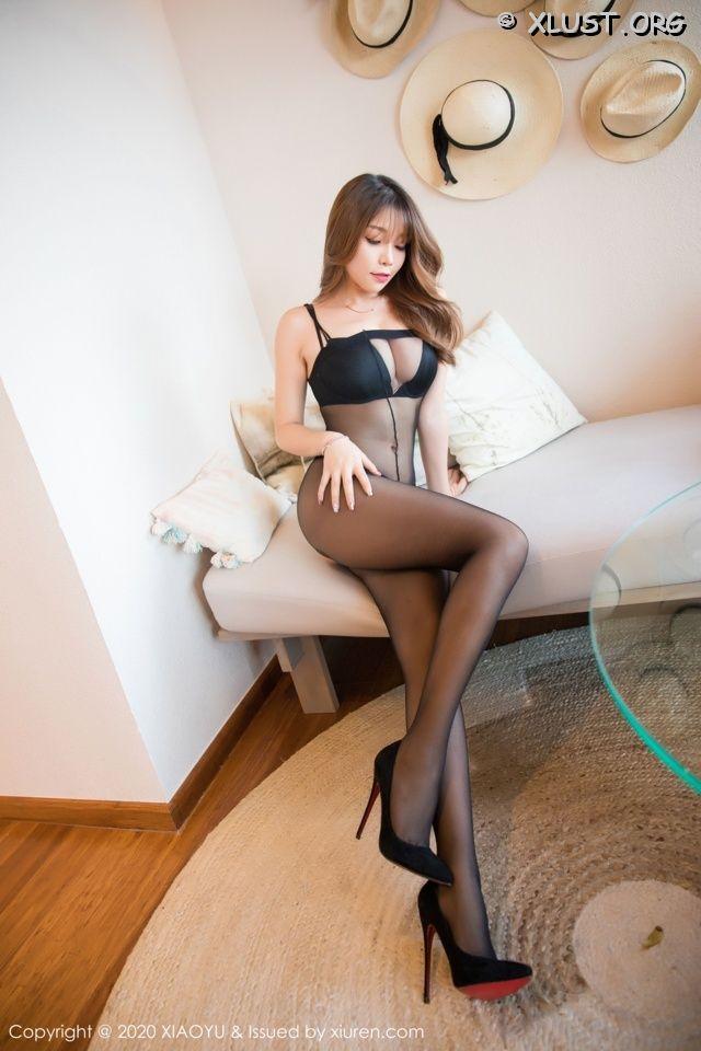 XLUST.ORG XiaoYu Vol.255 010