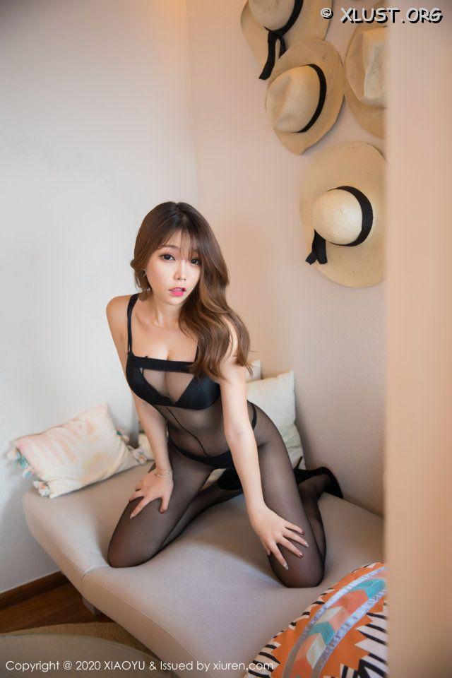 XLUST.ORG XiaoYu Vol.255 014