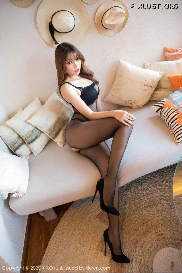 XLUST.ORG XiaoYu Vol.255 056