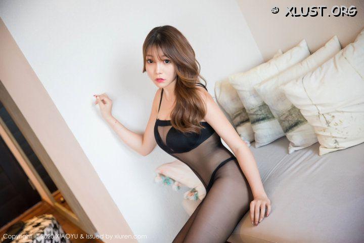 XLUST.ORG XiaoYu Vol.255 057