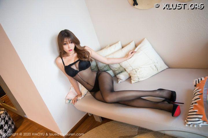 XLUST.ORG XiaoYu Vol.255 058