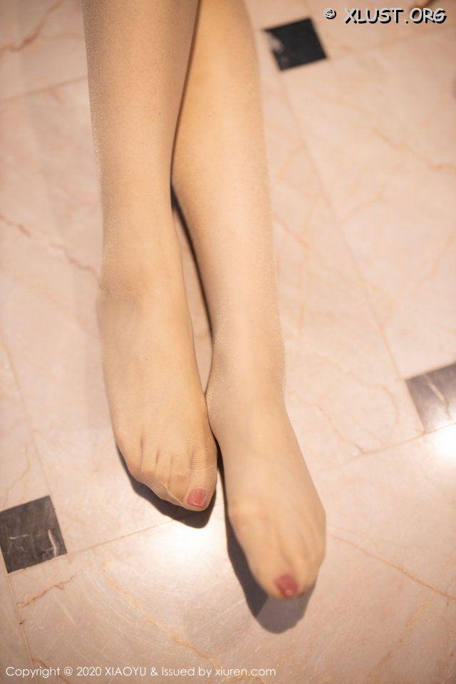 XLUST.ORG XiaoYu Vol.256 022