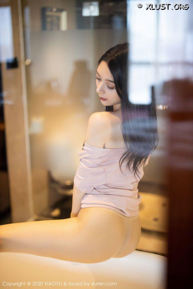 XLUST.ORG XiaoYu Vol.256 035