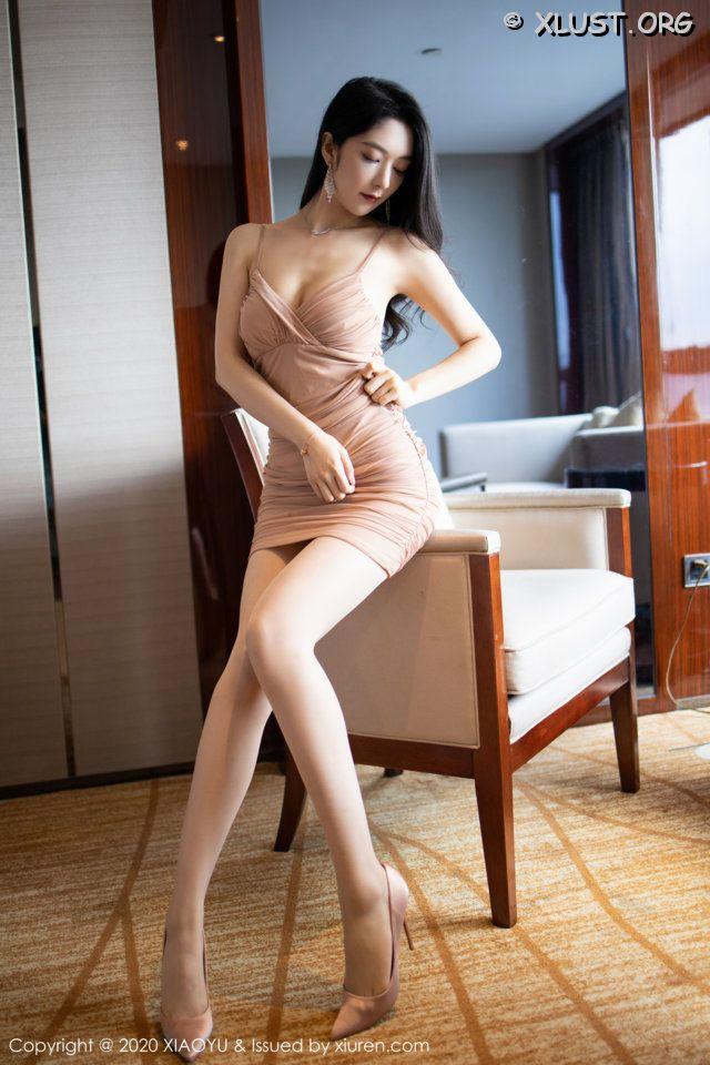 XLUST.ORG XiaoYu Vol.256 038