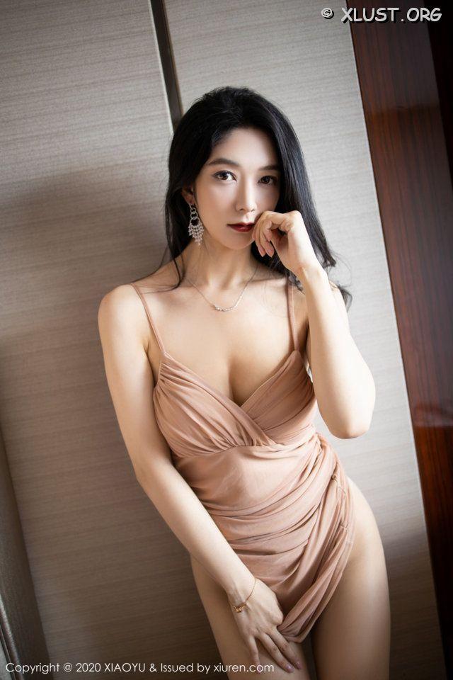 XLUST.ORG XiaoYu Vol.256 047