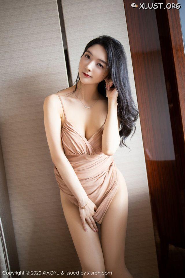 XLUST.ORG XiaoYu Vol.256 048