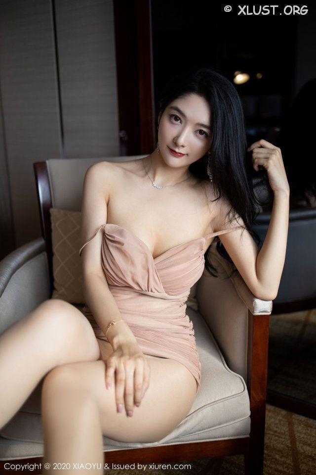 XLUST.ORG XiaoYu Vol.256 059
