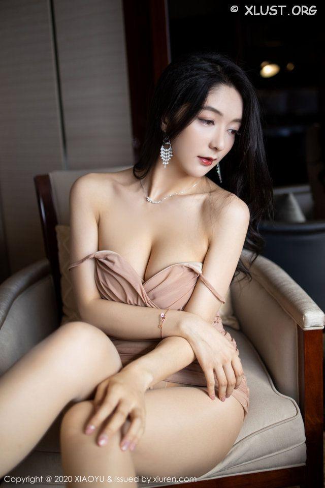 XLUST.ORG XiaoYu Vol.256 060