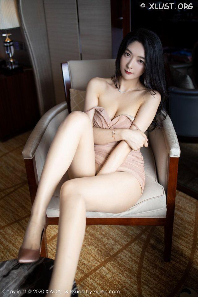 XLUST.ORG XiaoYu Vol.256 061