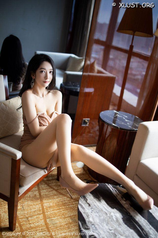 XLUST.ORG XiaoYu Vol.256 062
