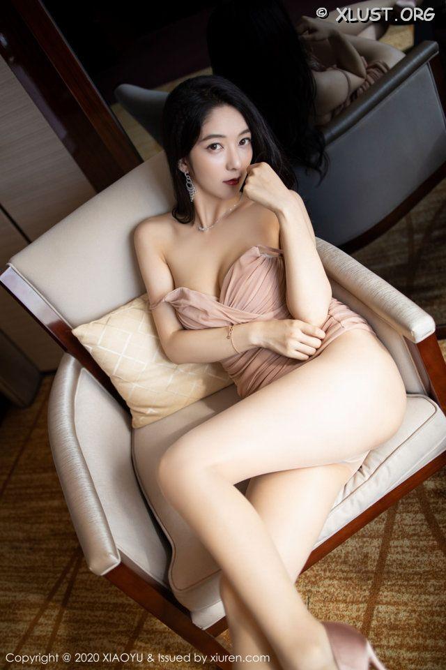 XLUST.ORG XiaoYu Vol.256 064