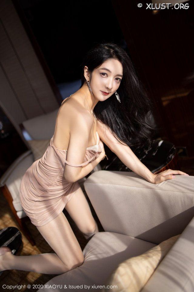 XLUST.ORG XiaoYu Vol.256 067