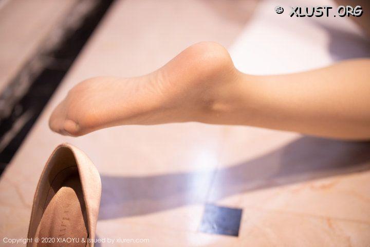 XLUST.ORG XiaoYu Vol.256 081