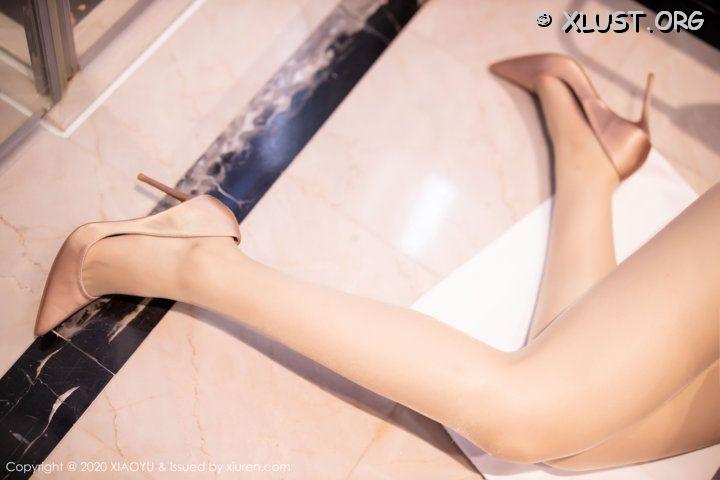 XLUST.ORG XiaoYu Vol.256 083