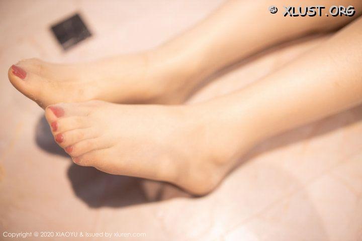 XLUST.ORG XiaoYu Vol.256 087
