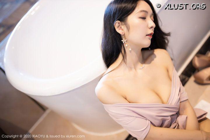 XLUST.ORG XiaoYu Vol.256 089