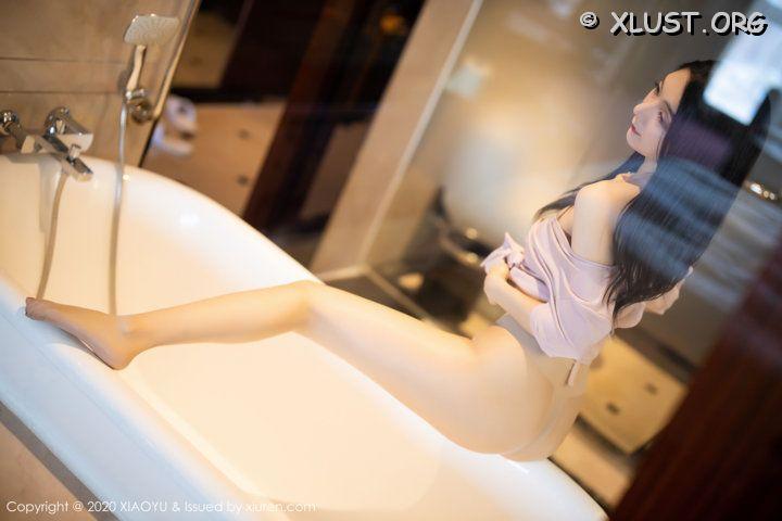 XLUST.ORG XiaoYu Vol.256 091