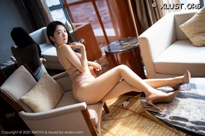 XLUST.ORG XiaoYu Vol.256 097
