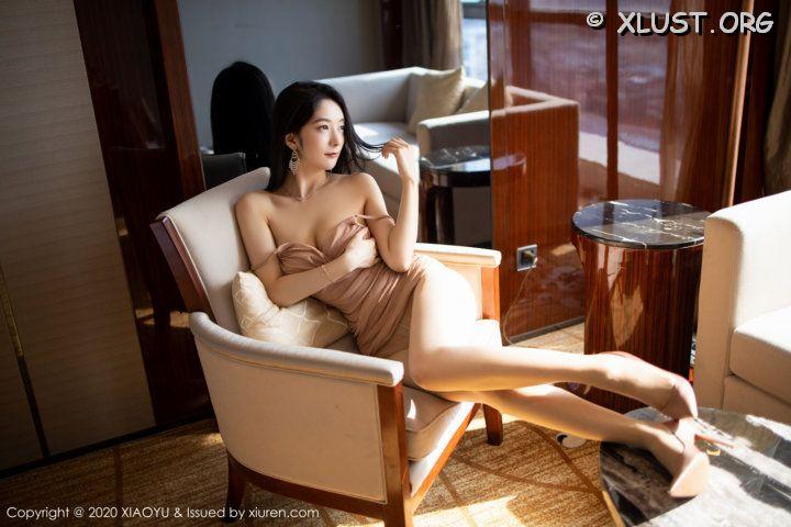 XLUST.ORG XiaoYu Vol.256 098