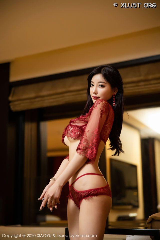 XLUST.ORG XiaoYu Vol.257 083