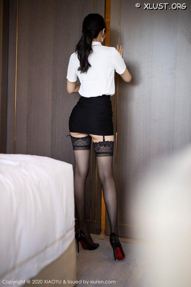 XLUST.ORG XiaoYu Vol.258 013