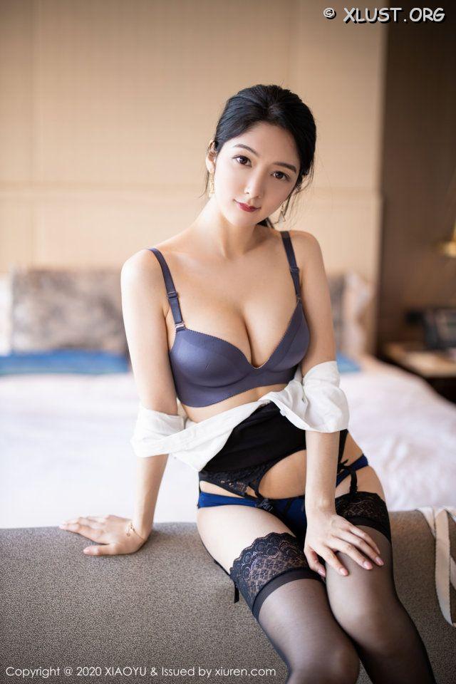XLUST.ORG XiaoYu Vol.258 047