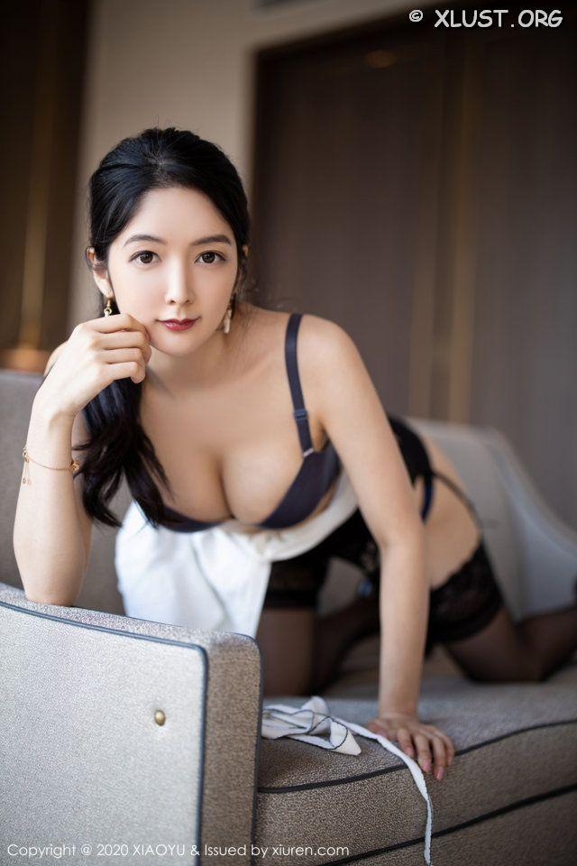 XLUST.ORG XiaoYu Vol.258 055