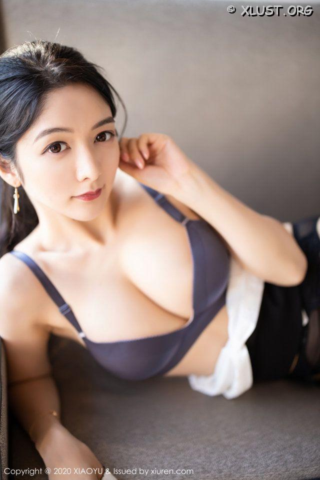 XLUST.ORG XiaoYu Vol.258 056