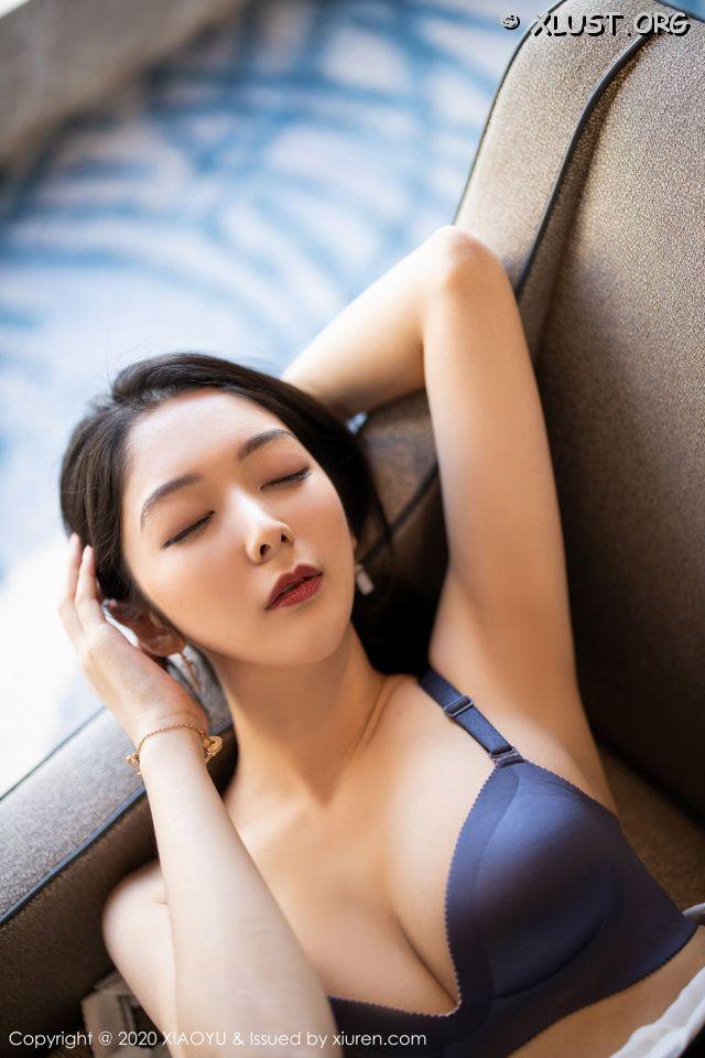 XLUST.ORG XiaoYu Vol.258 058