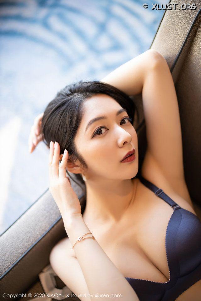 XLUST.ORG XiaoYu Vol.258 061