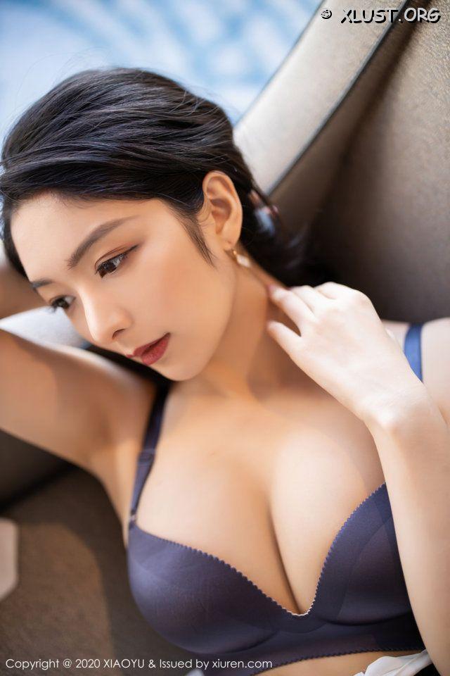 XLUST.ORG XiaoYu Vol.258 064