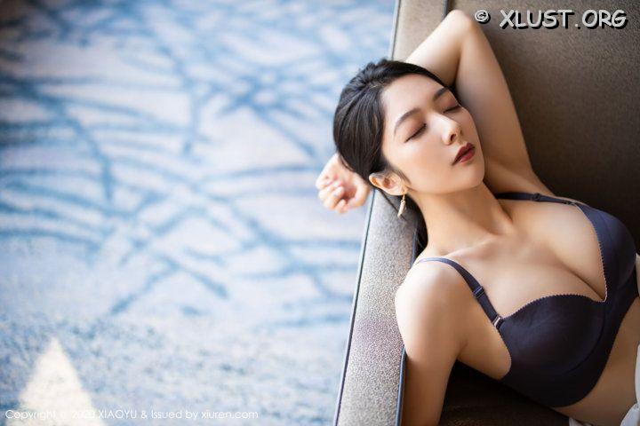 XLUST.ORG XiaoYu Vol.258 080